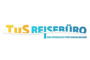 Reisen nach Israel